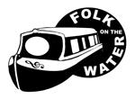 folkonthewater_logo_small