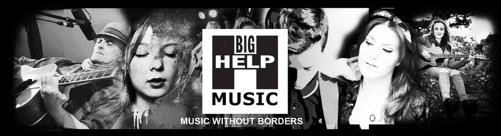 Big Help Music